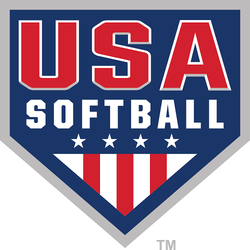 USA Softball Links:
